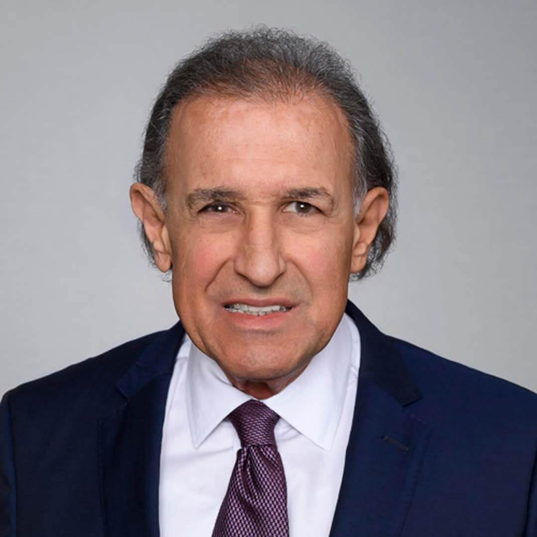 Ben Sanzari