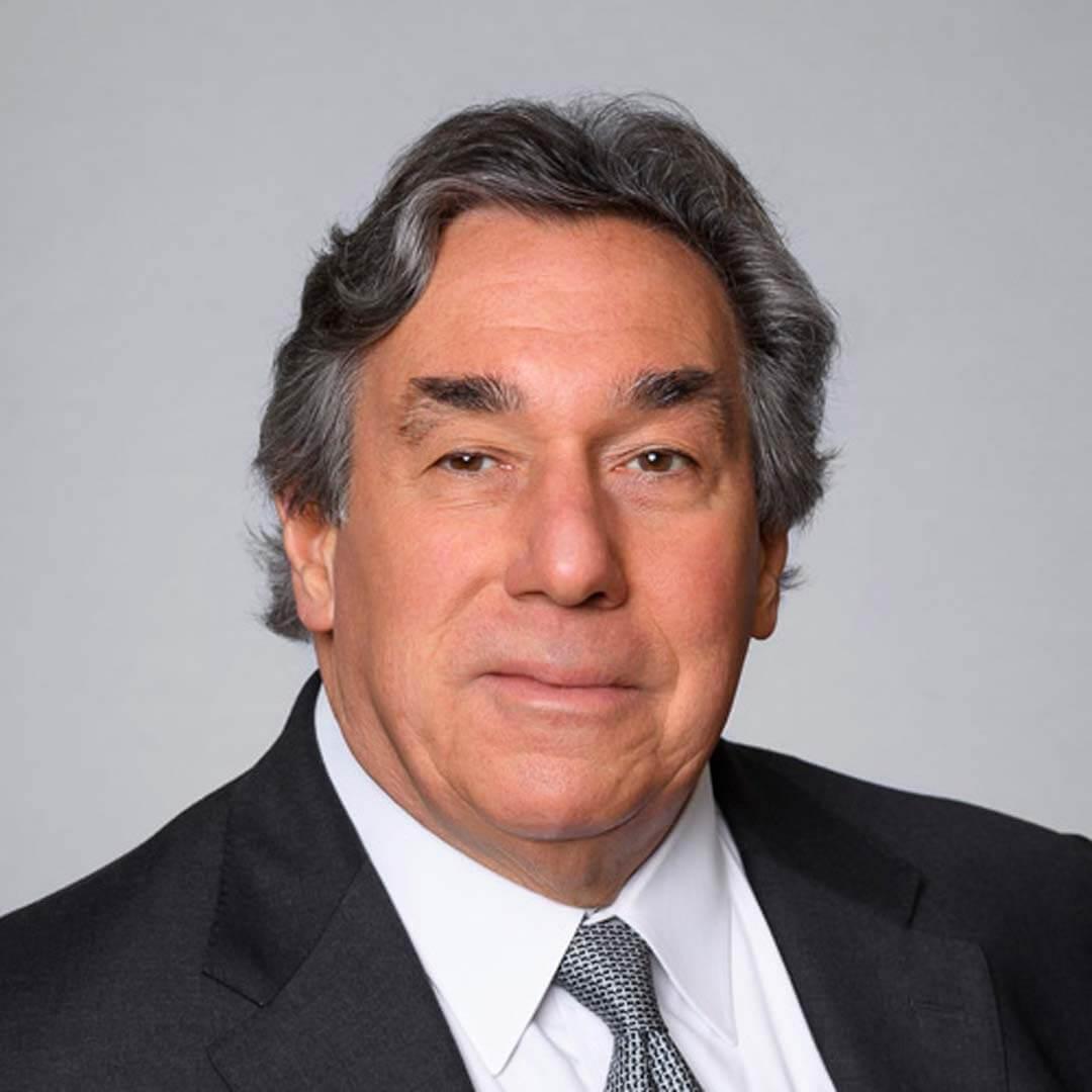 David Sanzari