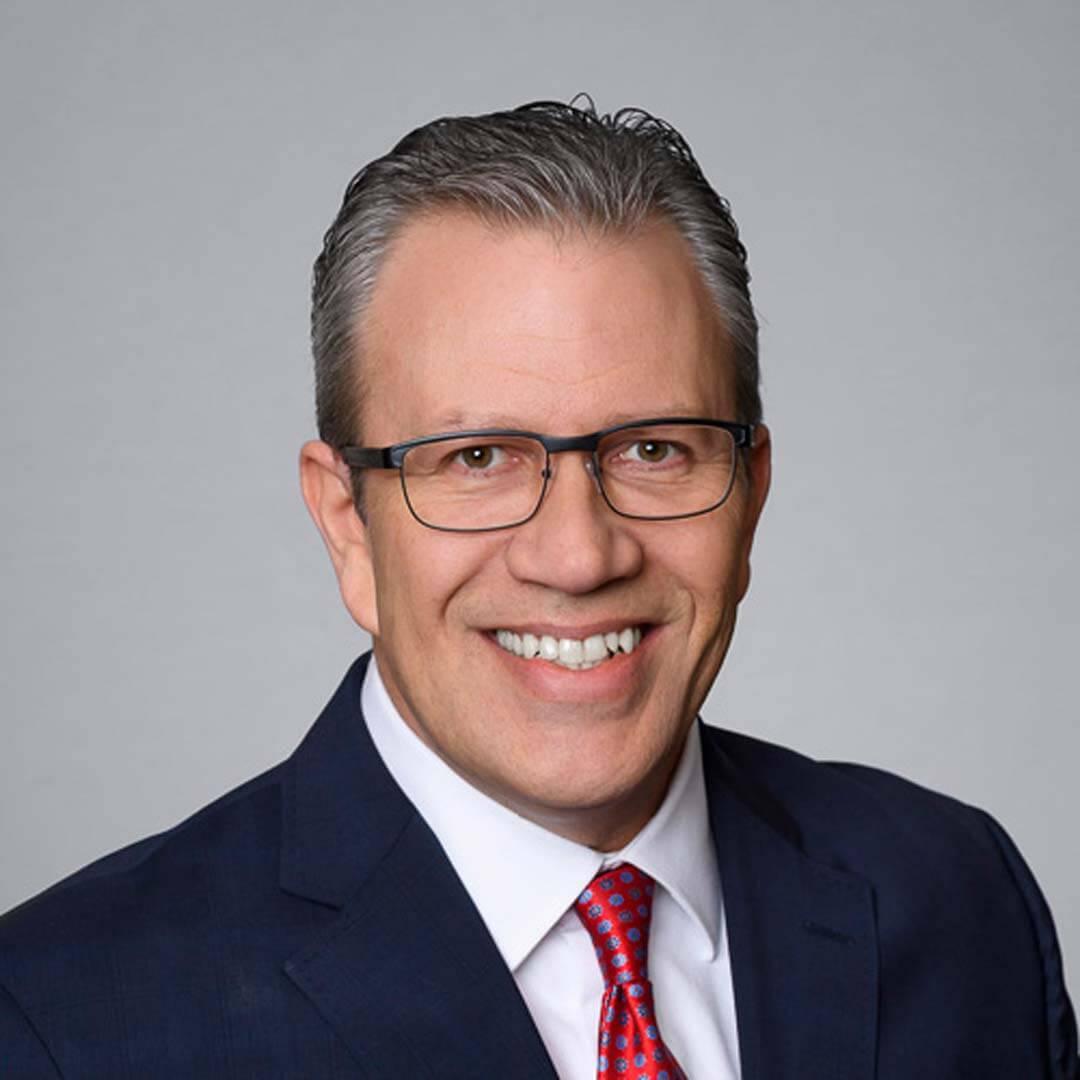 Jeffrey Fuller