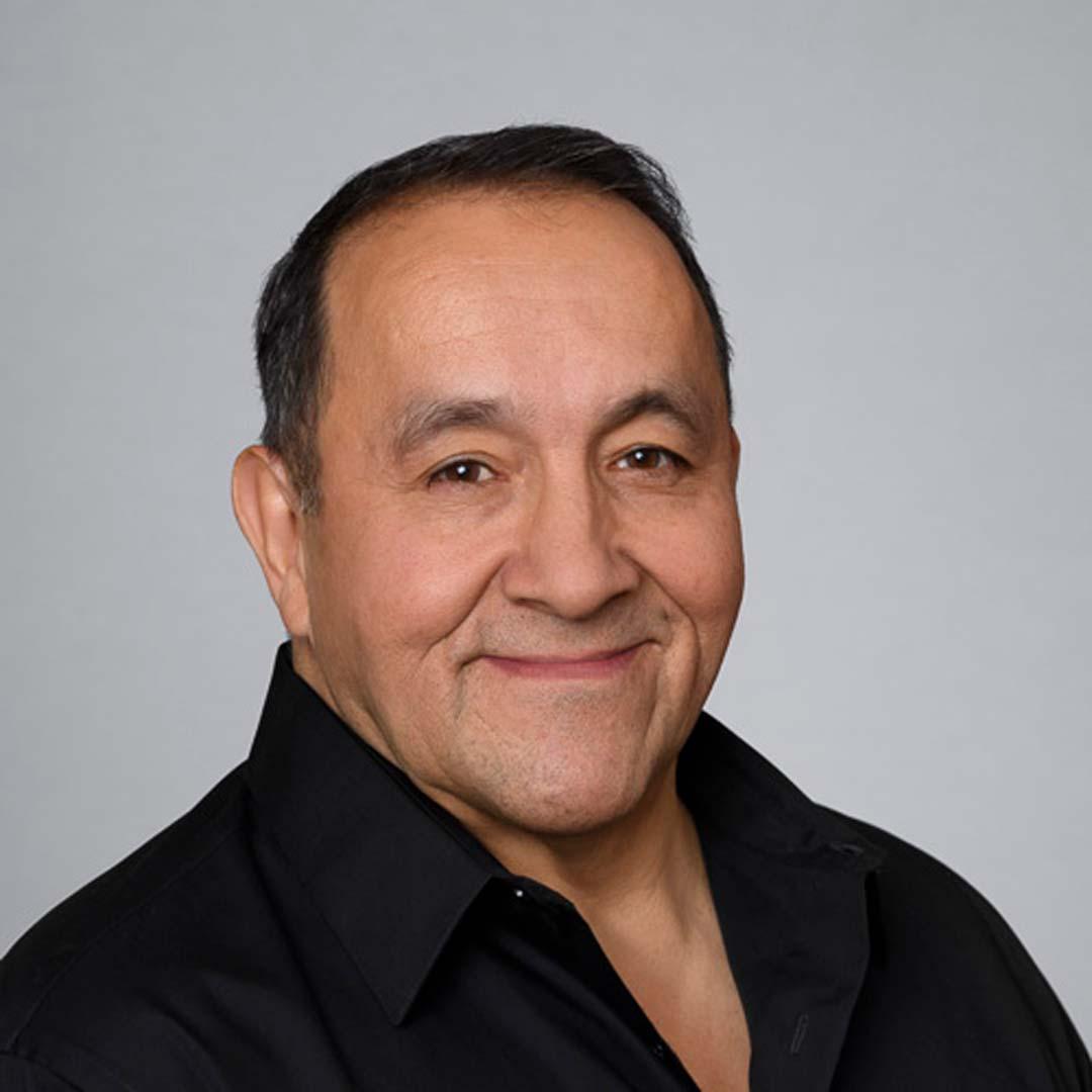Jose Medellin