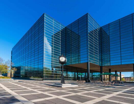Court-Plaza-Day-Exterior-2