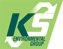 Waste Removal, Recycling, Waste Management Melbourne