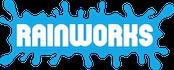Rainworks Logo