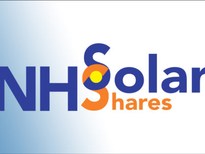 NH Solar Shares: PAREI and NHEC Launch New Program