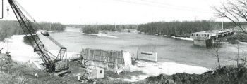 1970 – Expanding Park's Geographic Reach