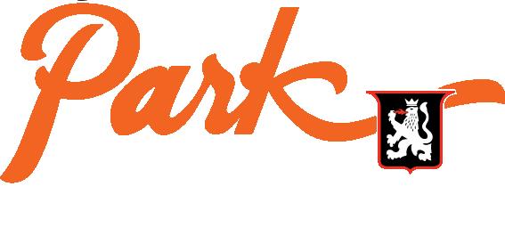 Park Construction