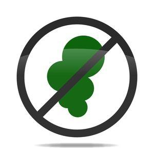 No Pollution