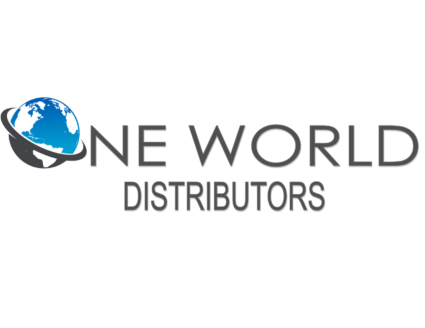 Welcome to One World Distributors