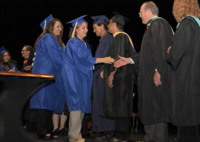 CVAS graduation 2019 fantasy springs (106)