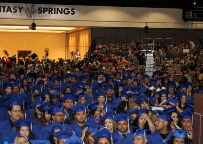 CVAS graduation 2019 fantasy springs (111)