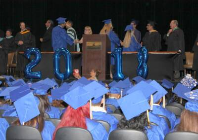 CVAS graduation 2019 fantasy springs (115)