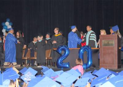 CVAS graduation 2019 fantasy springs (119)