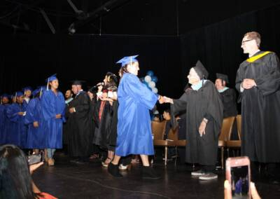 CVAS graduation 2019 fantasy springs (129)