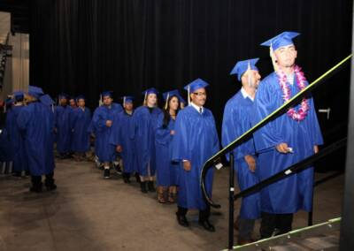 CVAS graduation 2019 fantasy springs (130)