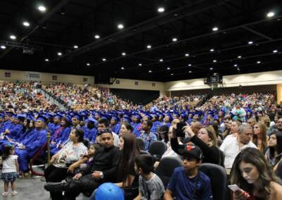 CVAS graduation 2019 fantasy springs (131)