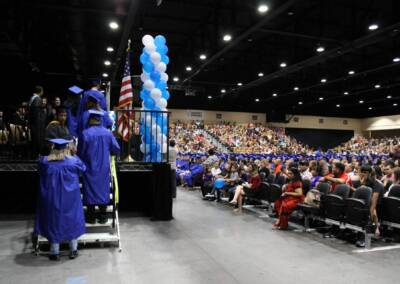 CVAS graduation 2019 fantasy springs (136)