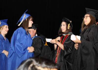 CVAS graduation 2019 fantasy springs (30)