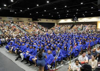 CVAS graduation 2019 fantasy springs (54)