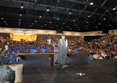 CVAS graduation 2019 fantasy springs (89)