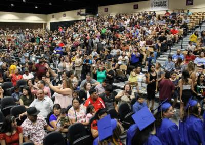 CVAS graduation 2019 fantasy springs (98)