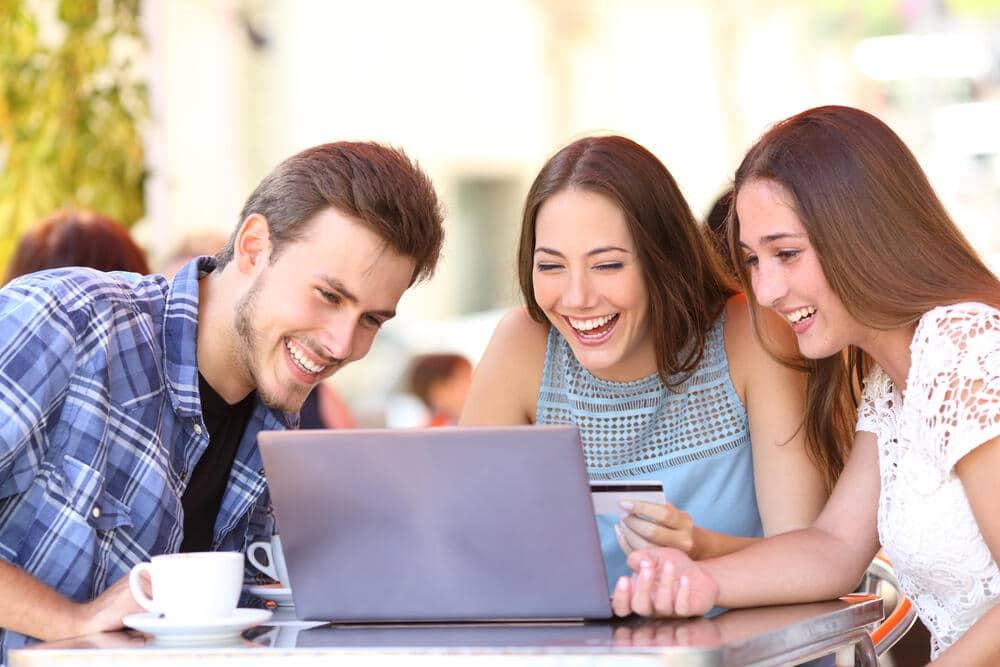 Online Enrollment Open Coachella Valley Adult School