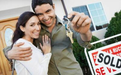 Real Estate Courses 2020-2021 in Coachella