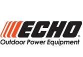 Echo Power Equipment