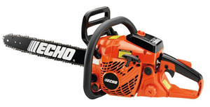 Echo Chain Saw
