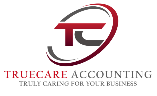 True Care Accrounting