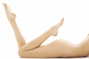 cellulite-removal