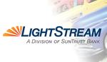 lightstream_250-150x92