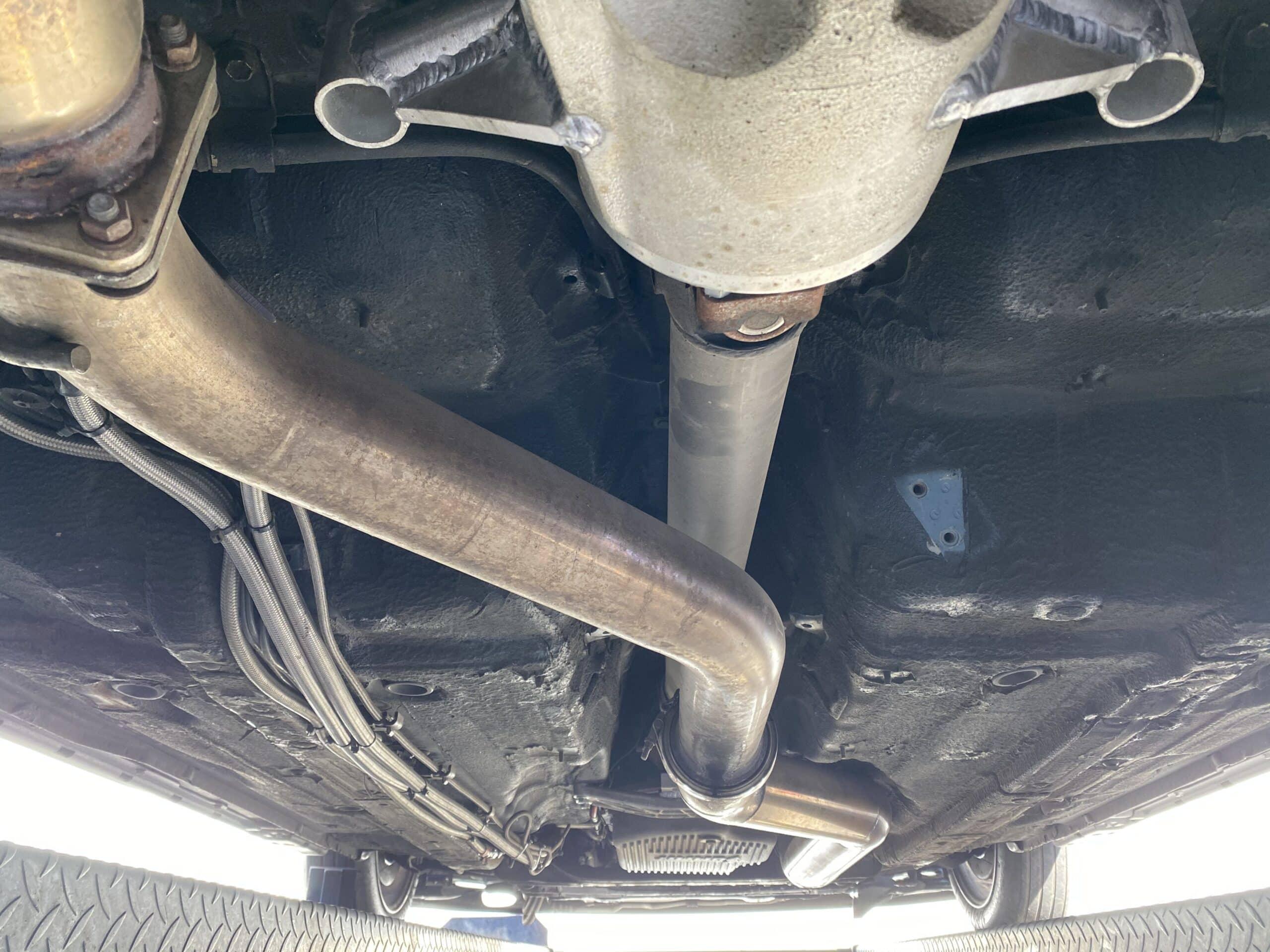 1994 Toyota Supra Big Turbo MK IV Boost logic Built motor – TH 400 trans 1276 WHP Street Car – Pro EFI – Cold AC