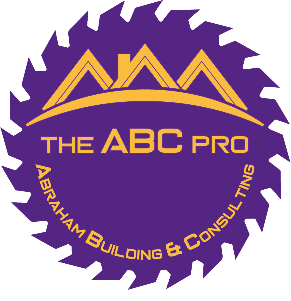 Abraham Building & Consulting