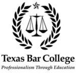 texas-bar-college