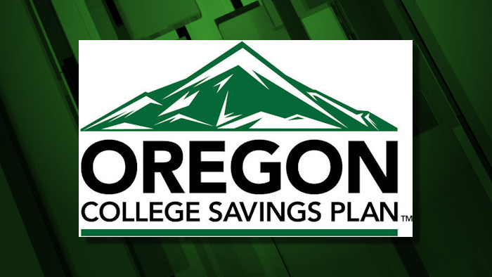 Is The Oregon College Savings Plan Right For Your Family?