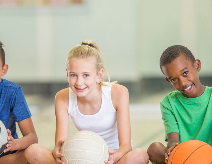 Summer Sports Options In Portland For Kiddos – What's Available?