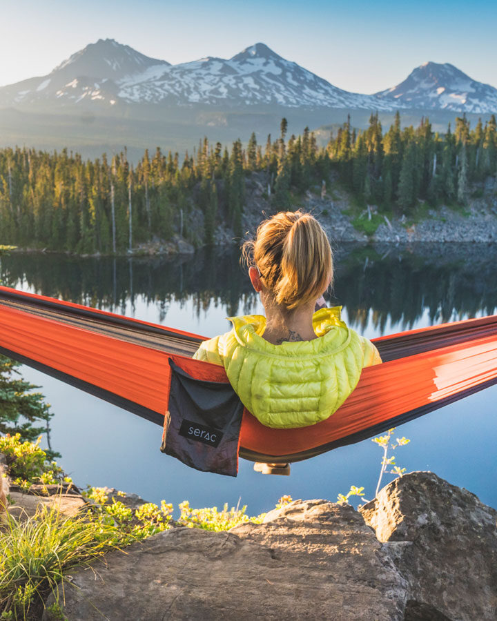 COVID-19 Camping In The Pacific Northwest – Planning and Safety Tips