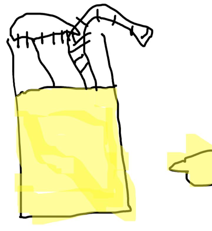 When Life Gives You Lemons, Make Lemonade During COVID-19