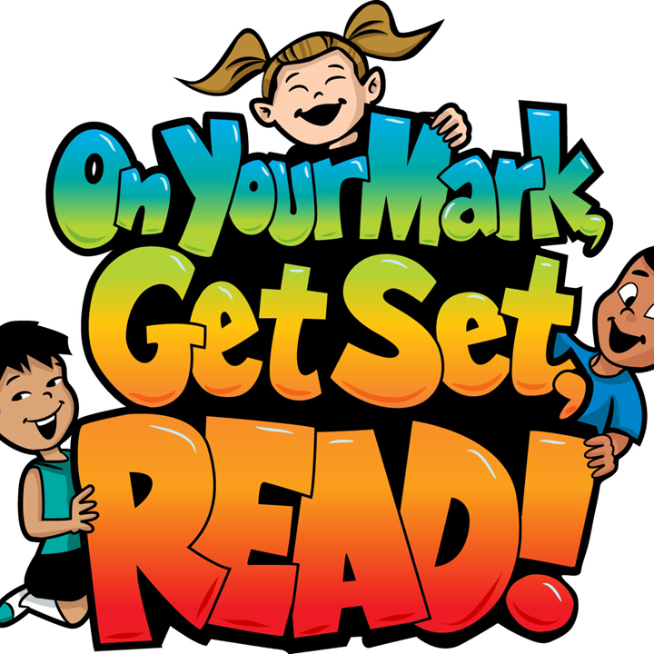 Last-Minute Summer Reading Opportunities For Kiddos