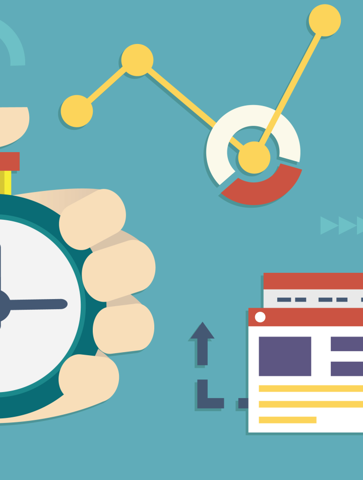 How To Be More Productive In The New Year