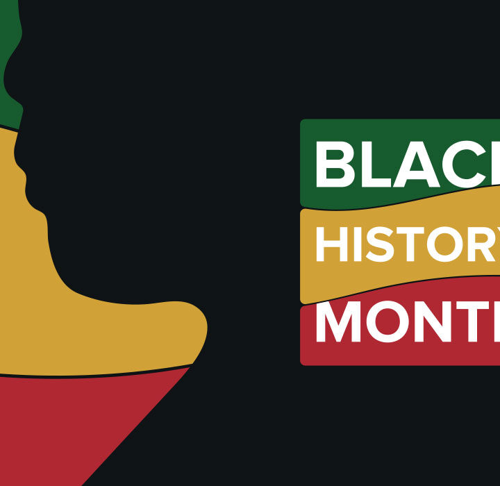 Parent Resources For Black History Month