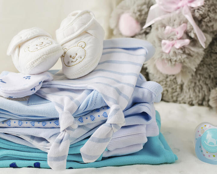 Tips For Getting Rid Of Used Baby Equipment