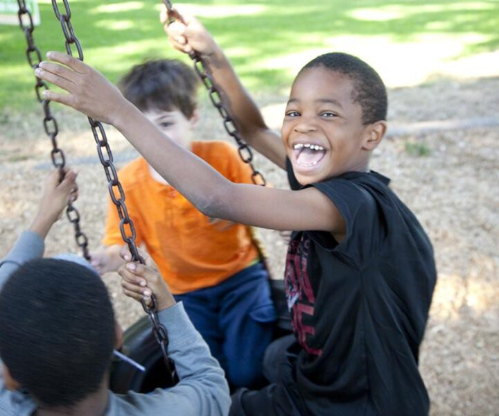 What Do Portland Parks Have To Offer This Summer For Kids?