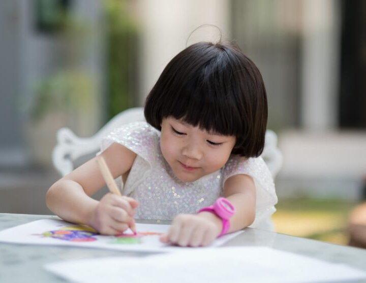 Fun Pen Pal Programs For Kids To Check Out
