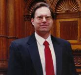 Paul Hammersten