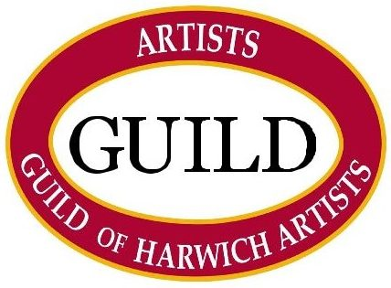 Become a Member of The Guild of Harwich Artists