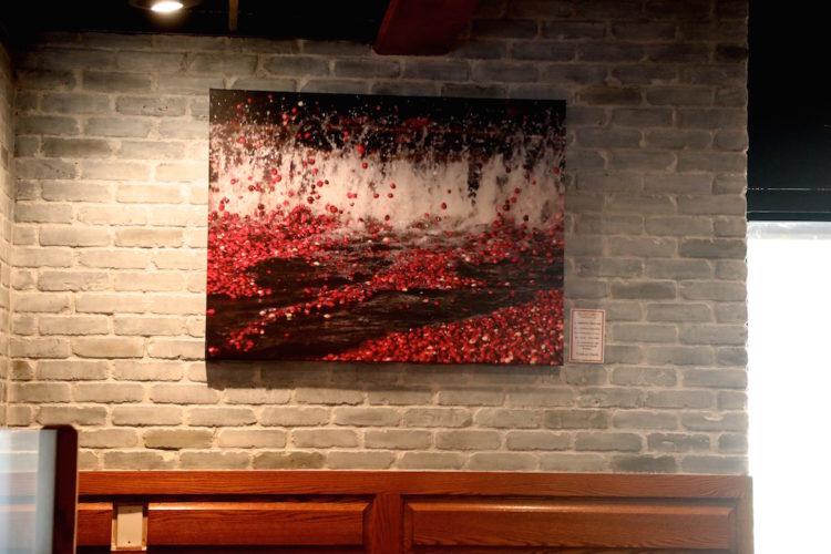 The 400 East Restaurant & Bar, 1421 Orleans Road (Rt 39), East Harwich, MA 02645