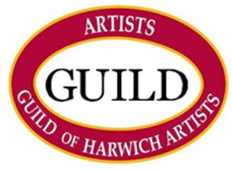 Guild News December 2019
