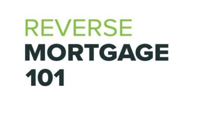 Reverse Mortgage 101