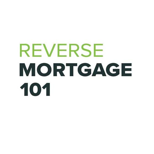 reverse mortgage 101 tim oddo